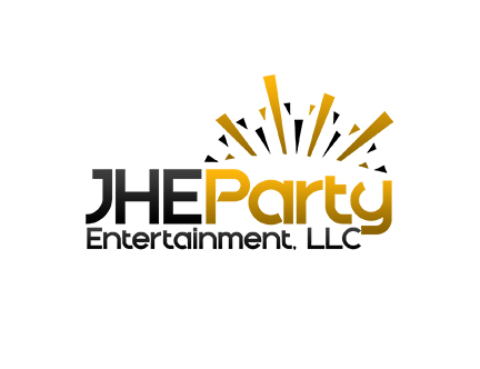 JHE-Party