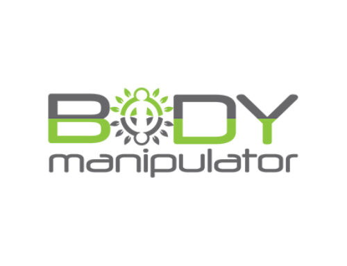Body Manipulator